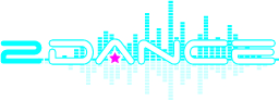 Logo_2Dance